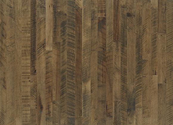 Hallmark Organic Solid Maple Cardamom