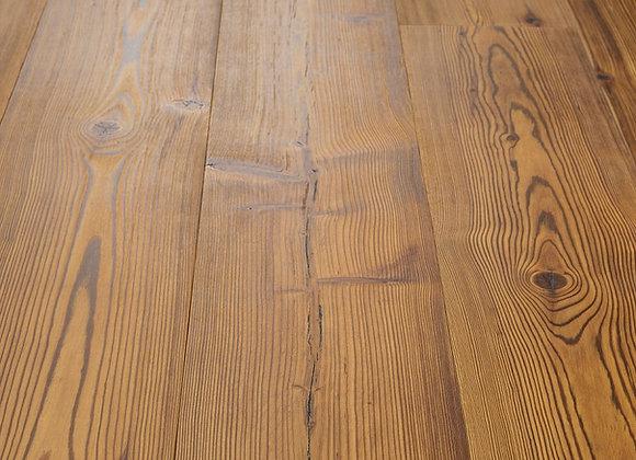 Hallmark True Amber Pine