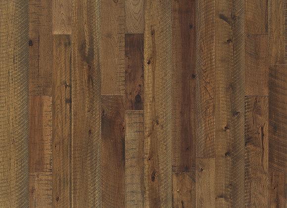 Hallmark Organic Engineered Hickory Oolong