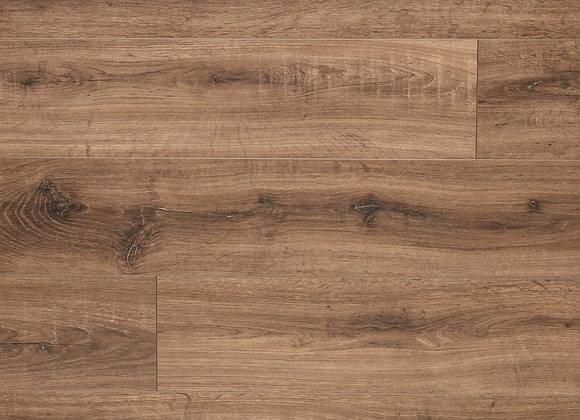 Quick Step EnduraTEK Rustic Chocolate Diamond Oak