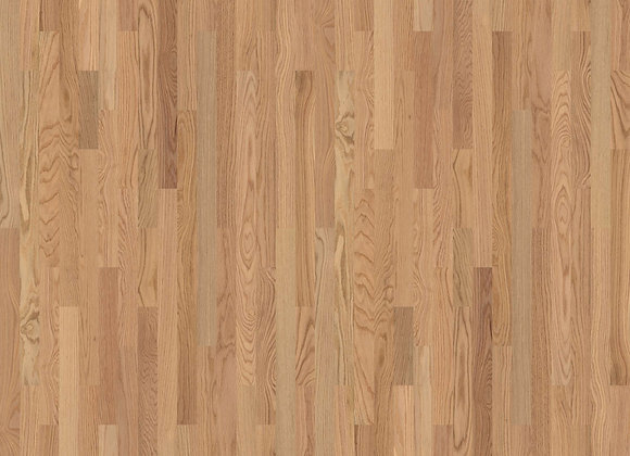Revere Select Red Oak Natural