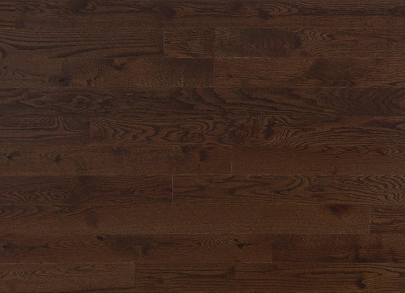 Lauzon Red Oak Essentials Solid Kenya