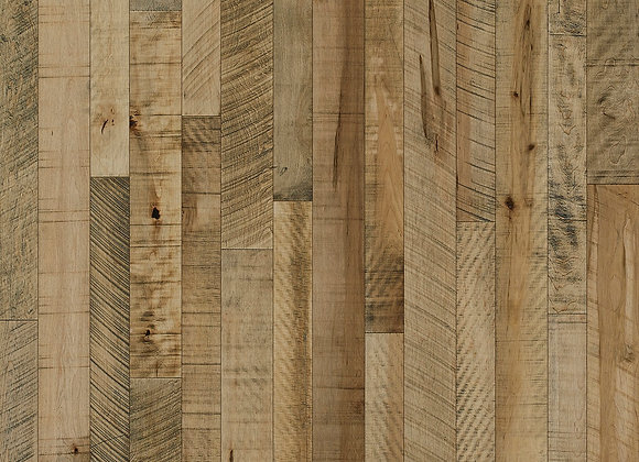 Hallmark Organic Solid Maple Cassia