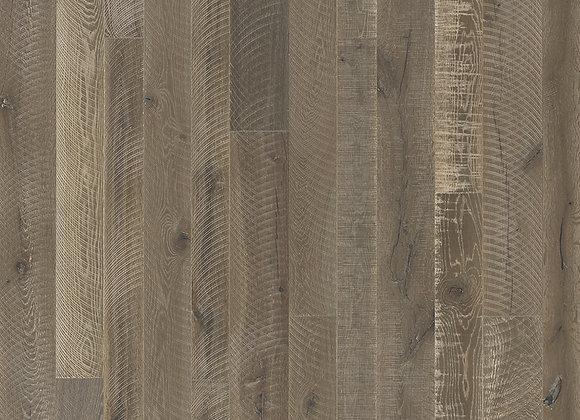 Hallmark Organic Engineered Oak Ginseng