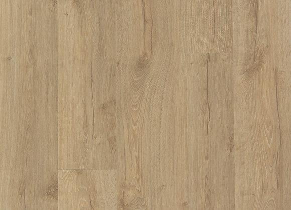 Quick Step Natrona NatureTEK+ Wheat Oak