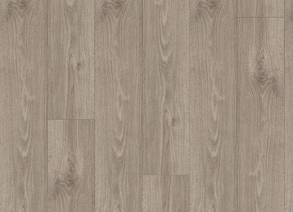Quick Step EnduraTEK Ultra Renewal Tinsel Oak