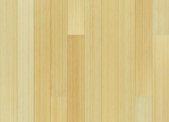 Teragren Studio Vertical Grain Natural