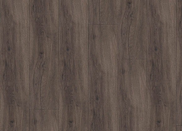 Quick Step EnduraTEK Ultra Renewal Smoky Quartz Oak