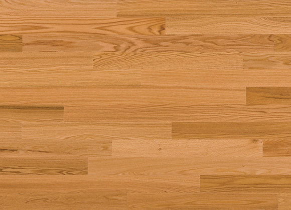Lauzon Red Oak Next Step Exclusive Natural