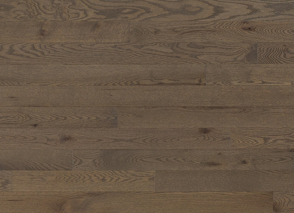 Lauzon Red Oak Essentials Solid Cape Cod