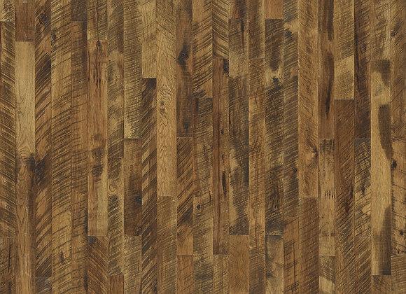 Hallmark Organic Solid Hickory Tulsi