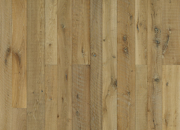 Hallmark Organic Engineered Oak Chai