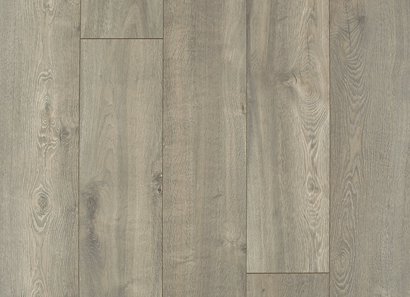 Provision NatureTEK Select Madison Oak