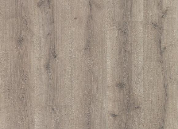 Quick Step Colossia NatureTEK+ Garner Oak