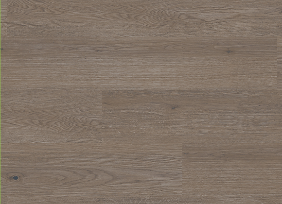 Amorim Wood Wise Mystic Grey Oak