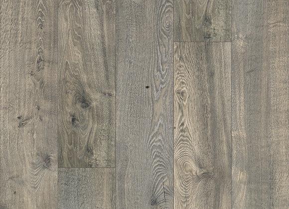 Provision NatureTEK Select Bedford Oak