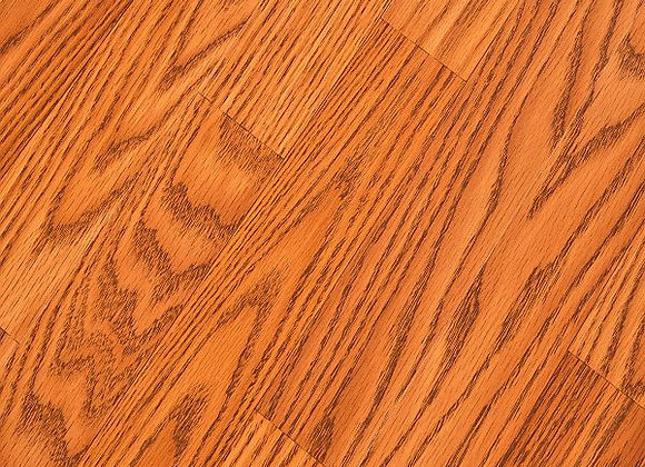 Quick Step NatureTEK QS700 Red Oak Gunstock 7mm