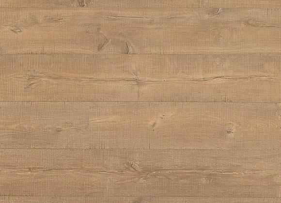 Reclaime NatureTEK Select Malted Tawny Oak