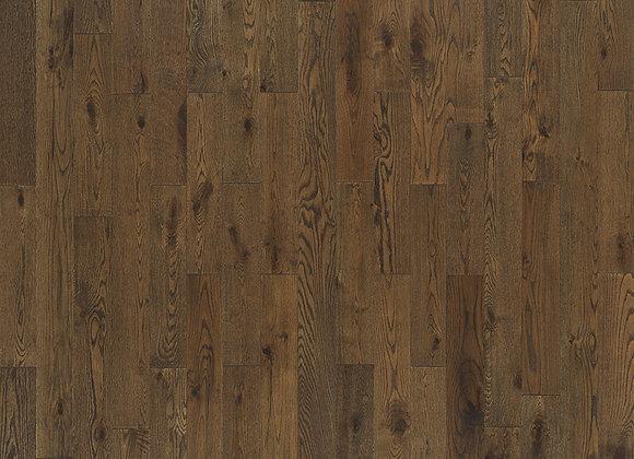 Hallmark Crestline Red Oak Porter