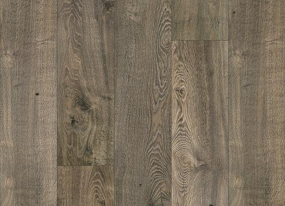 Provision NatureTEK Select Tipton Oak