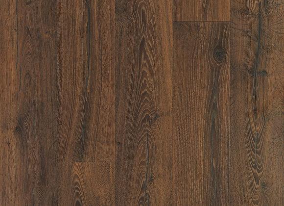 Quick Step Natrona NatureTEK+ Lander Oak