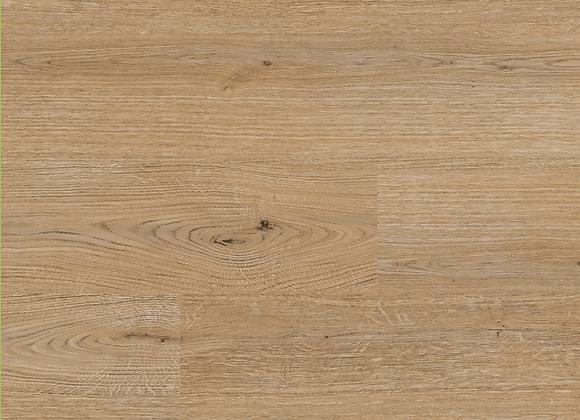 Amorim Wood Wise Natural Dark Oak