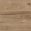 Thumbnail: Amorim Wood Wise Field Oak