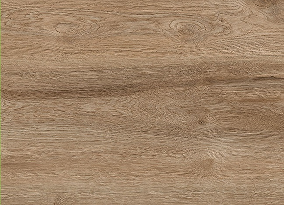 Amorim Wood Wise Field Oak