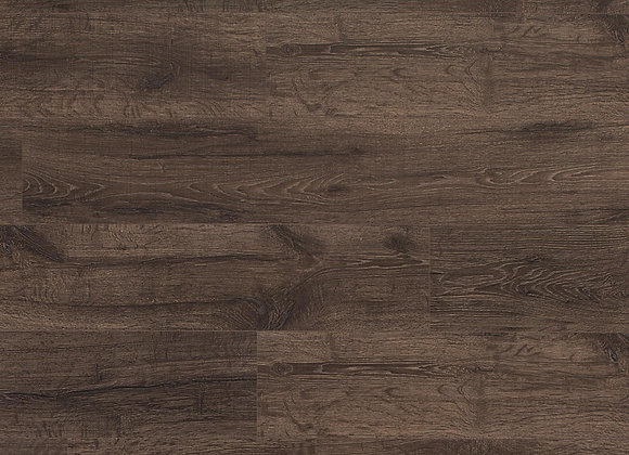 Reclaime NatureTEK Select Flint Oak