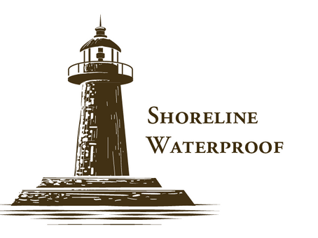 Shoreline by Hallmark Product Introduction.