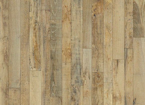 Hallmark Organic Solid Oak Noni