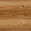 Thumbnail: Amorim Wood Wise Sprucewood