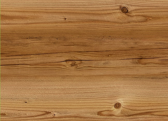 Amorim Wood Wise Sprucewood