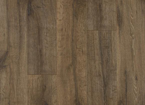 Reclaime NatureTEK Select Chester Oak