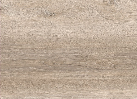 Amorim Wood Wise Ocean Oak