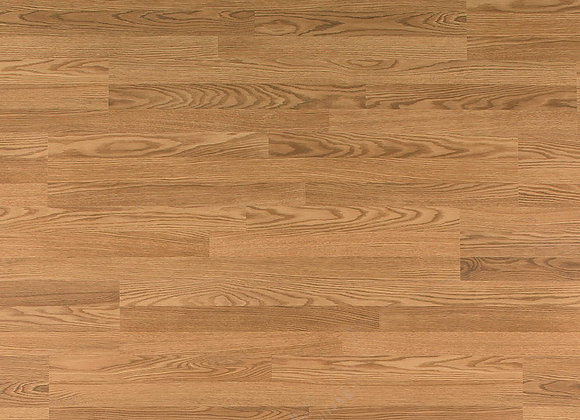 Quick Step NatureTEK QS700 Stately Oak 7mm