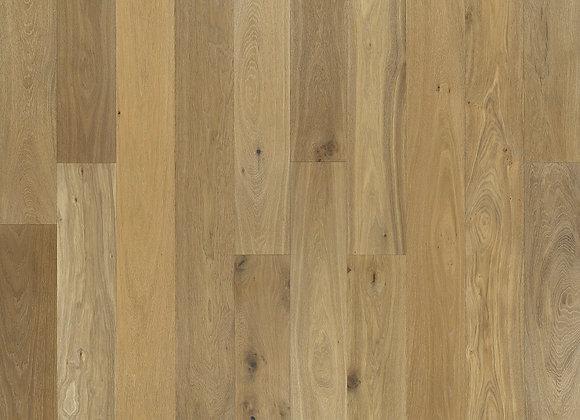 Hallmark Ventura Oak Sandal