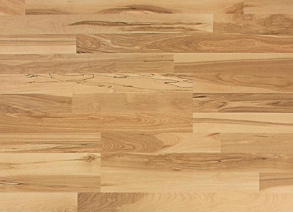 Quick Step NatureTEK QS700 Vanilla Swirl Maple 7mm