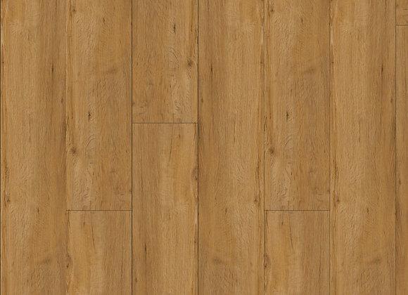 Quick Step EnduraTEK Ultra Renewal Scarecrow Oak