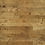 Thumbnail: Hallmark Silverado Birch Driftwood