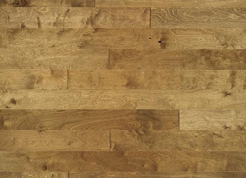 Hallmark Silverado Birch Driftwood