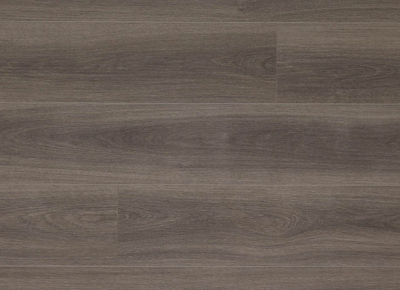 Quick Step EnduraTEK Contemporary Charcoal Oak