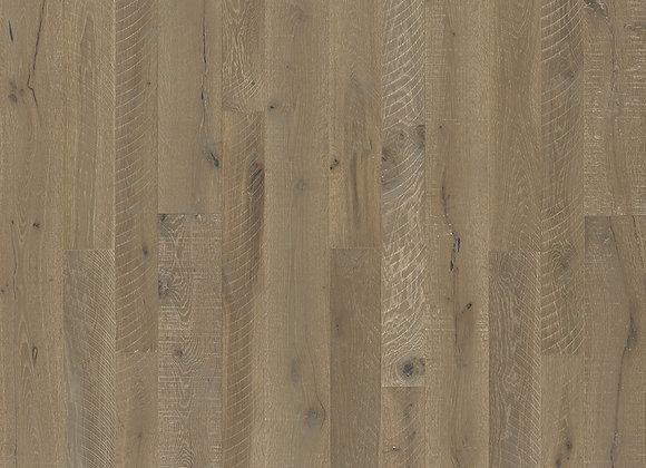 Hallmark Organic Engineered Oak Pekoe