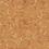 Thumbnail: Amorim Cork Wise Originals Shell