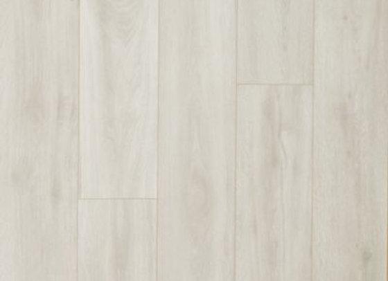 Leuco NatureTEK Select Pinnate Oak
