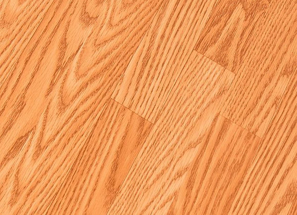 Quick Step NatureTEK QS700 Red Oak Natural 7mm