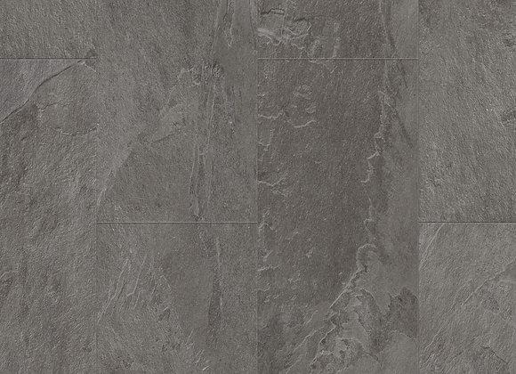 Quick Step EnduraTEK Curate Grey Slate