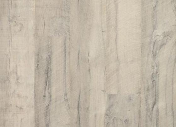 Quick Step Sango NatureTEK+ Trident Maple