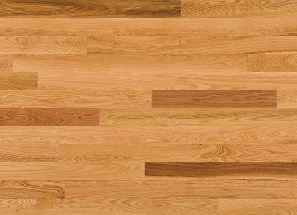 Lauzon Red Oak Essentials Solid Natural