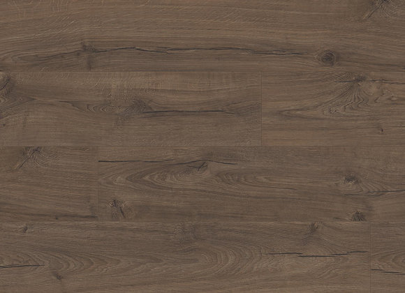 Quick Step Envique NatureTEK+ Maison Oak